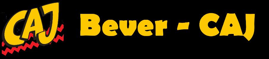 Bever - CAJ